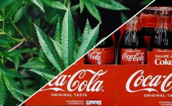 КБД в Coca cola